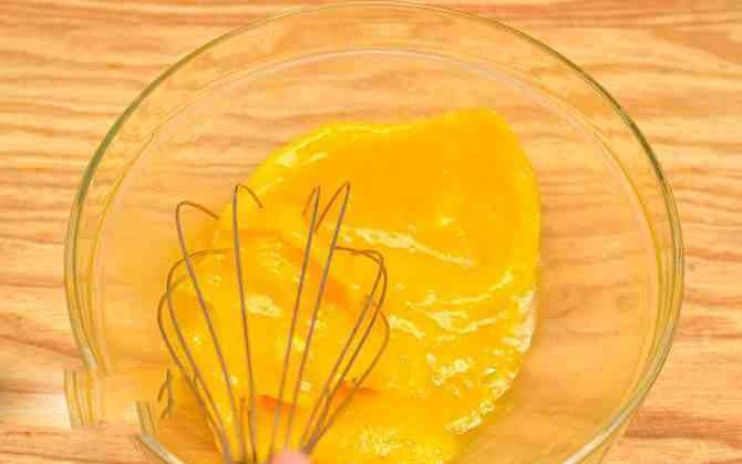 بالصور طريقة عمل الكريب الحلو خطوة بخطوة