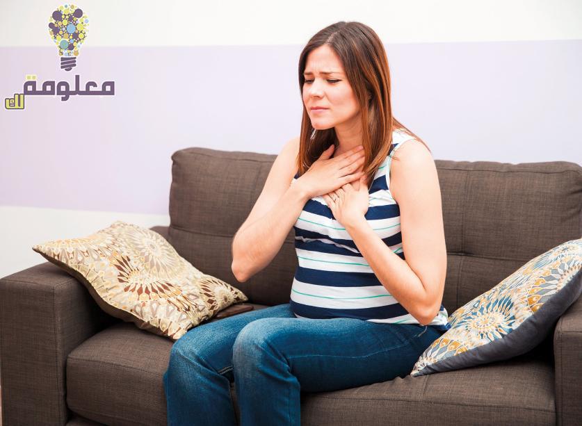 علامات وأعراض الحمل بولد.. كيف أعرف أني حامل بذكر