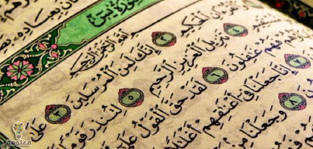 فضل دعاء وقراءة سورة يس لقضاء الحاجة