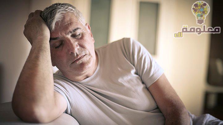 ما أسباب وعلاج كثرة النوم في خطوات بسيطة بالتفصيل ؟