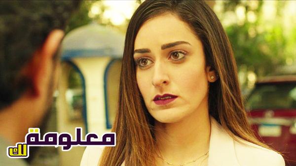 تردد قناة فاميلي حكايات الجديد 2021 لمشاهدة المسلسلات الدرامية