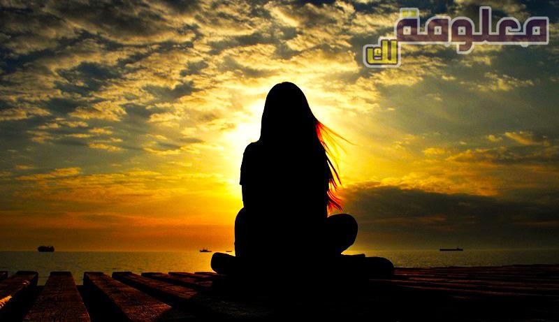 كيفية التعامل مع أنفسنا دون الشعور بالوحدة