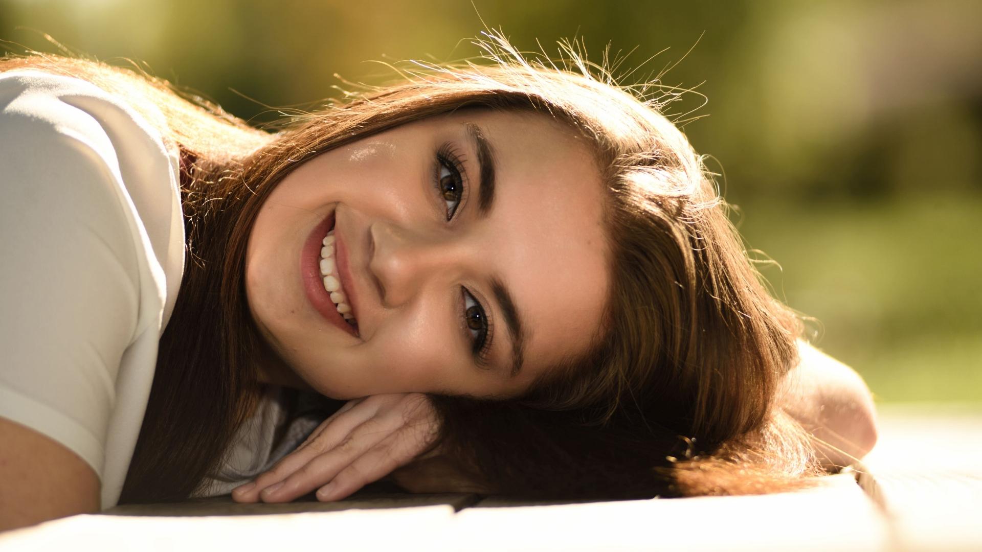 6 عادات تحمي بشرتك من السرطان