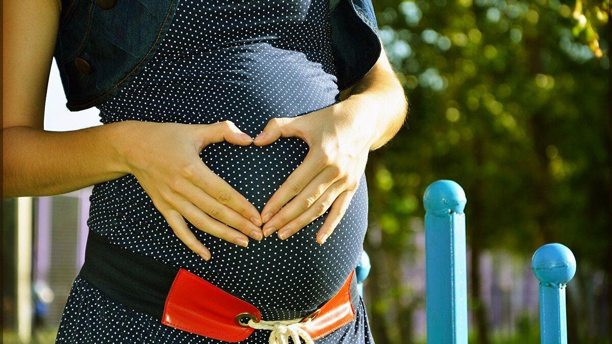 أضرار تناول الباراسيتامول أثناء الحمل
