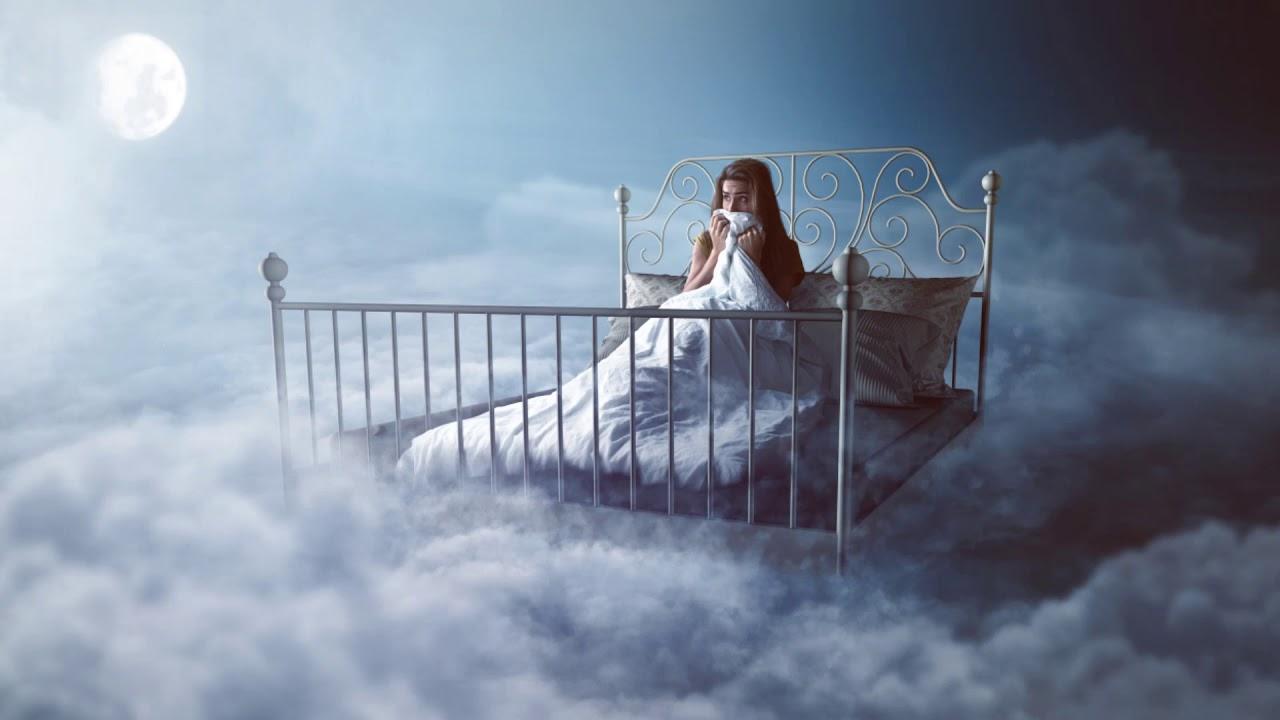 ماذا يعني تفسير الحلم في الحلم؟
