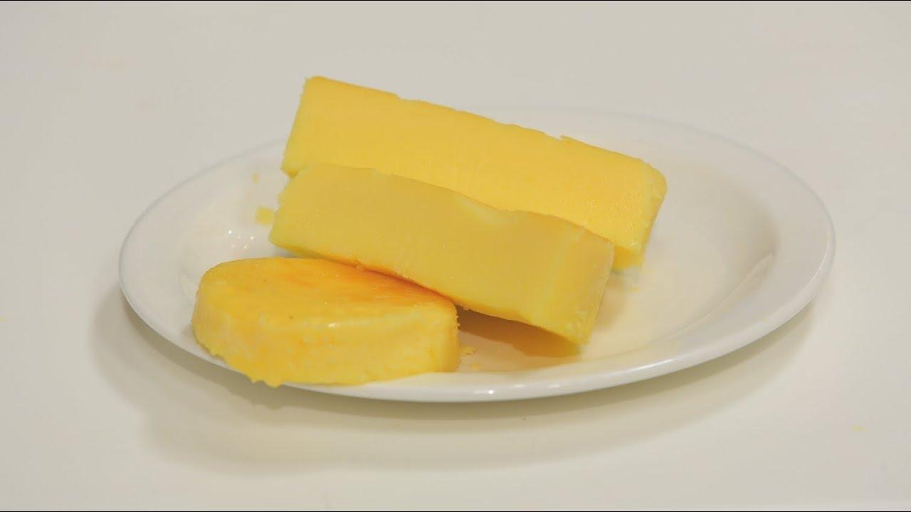 الجبنة الفلمنك